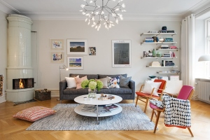 design-living-room-7-300x200